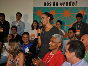 Agencia Brasil160213_VAC3935
