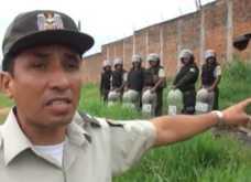presos bolivia f