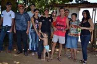 APOSENTADORIA POLÍCIA CIVIL EPA FOTO WESLEY CARDOSO (18)