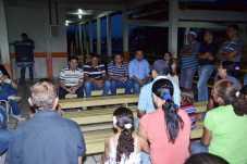 REUNIÃO TRANSPORTE ESCOLA URBANO EM 22 DE MARÇO DE 2013 FOTOS WESLEY CARDOSO (14)