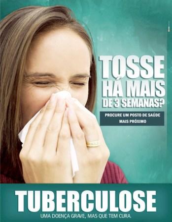 cartaz_tuberculose