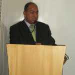 Vereador Ivonaldo, do PRP - Foto: Assessoria