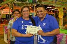 2º dia de Arraial 29.06.2013 fotoa Ana Freitas (192)