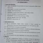 Auditório da Escola Joana Ribeiro Amed em 07 de agosto de 2013 fotos Wesley Cardoso (28)
