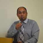 Vereador Naldo Rufino - PRP