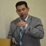 Bil Rocha - PMDB