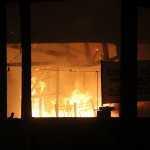 incendio oficina_001