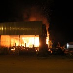 incendio oficina_007