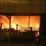 incendio oficina_013