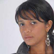 Gina Menezes