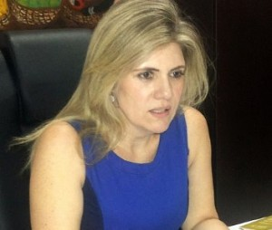 promotora alessandra marques caso telexfree
