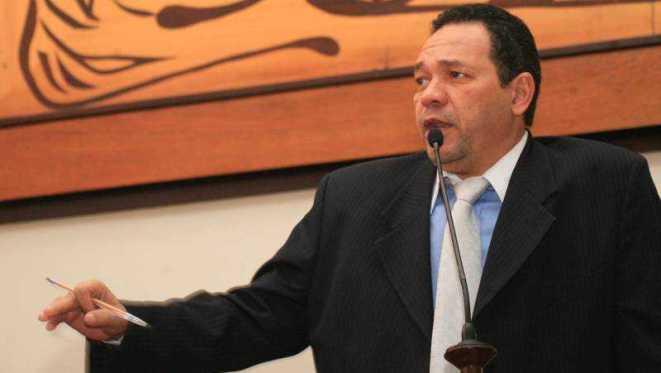 Deputado Manoel Moraes vem se destacando nestes anos como represetante do povo na ALEAC - Foto: Divulgação