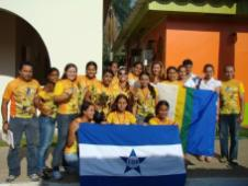 carreata_handebol_1