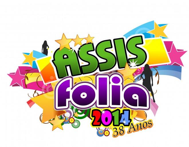 assis brasil folia