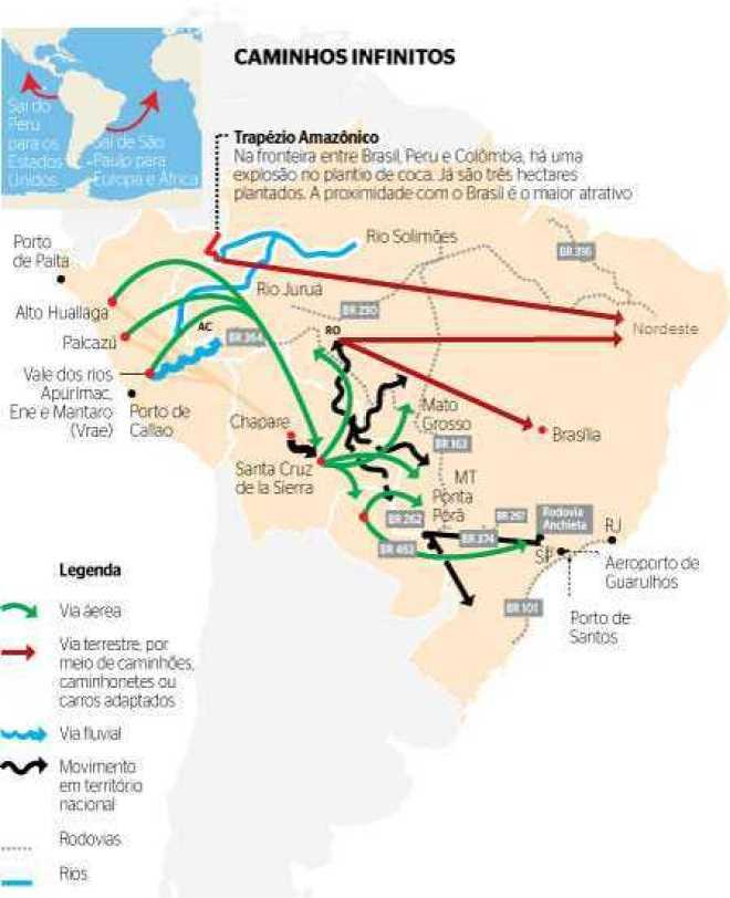 mapa_valendo_A