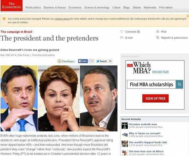 materia-no-site-da-revista-the-economist-the-president-and-the-pretender