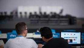 As novas regras para uso da internet no Brasil estão na  Lei  12.965/14   Marcelo Camargo/Agência Brasil