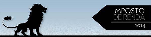 banner_imposto_de_renda