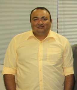 Joaquim Lira estará convidando os empresários de Brasiléia, Epitaciolândia e Cruzeiro do Sul, para que vejam pessoalmente as mudanças em Guajará Mirim - Foto: Arquivo