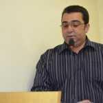 Vereador Carlinhos (PSD)