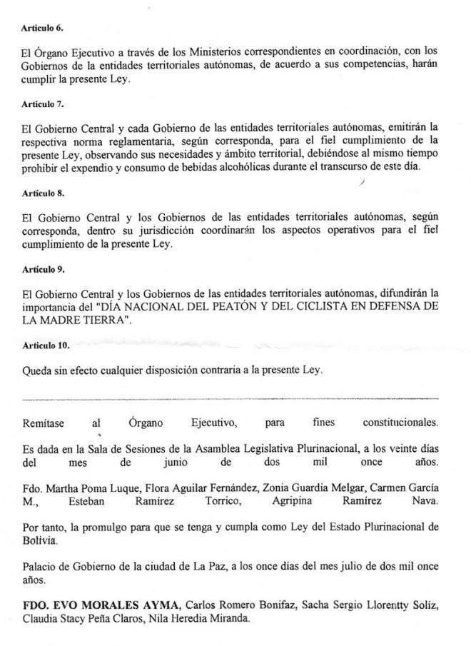 DOCUMENTO BOLIVIA_2