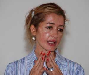 Ex-gestora Leila Galvão é denunciada pelo Ministério Público do Acre - Foto: Arquivo
