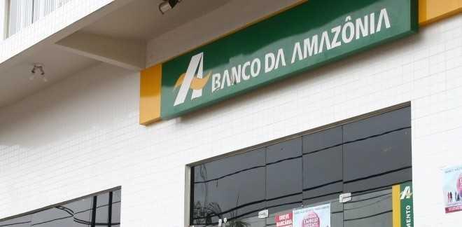 bancarios-greve-basa-1-rs-660x324