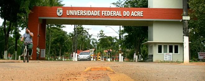 UFAC-OL-1