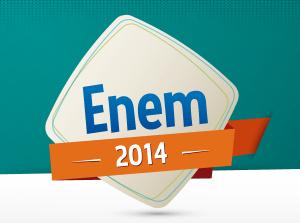 logo_enem_2014
