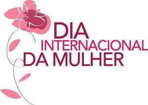 Dia-Internacional-da-Mulher-6