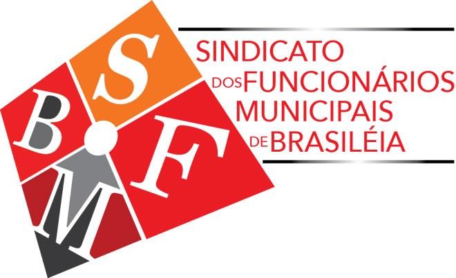 LOGO SINDICATO BRASILEIA