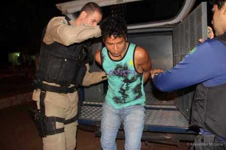 Peruano com cocaina_-2