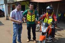Ana FreitasPontos de Taxi e moto taxi dia (3)