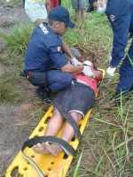 acidente camionete-61