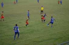 campeonato sebastiao-27