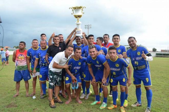 campeonato sebastiao-76