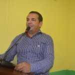 Rogério Pontes (PMDB)