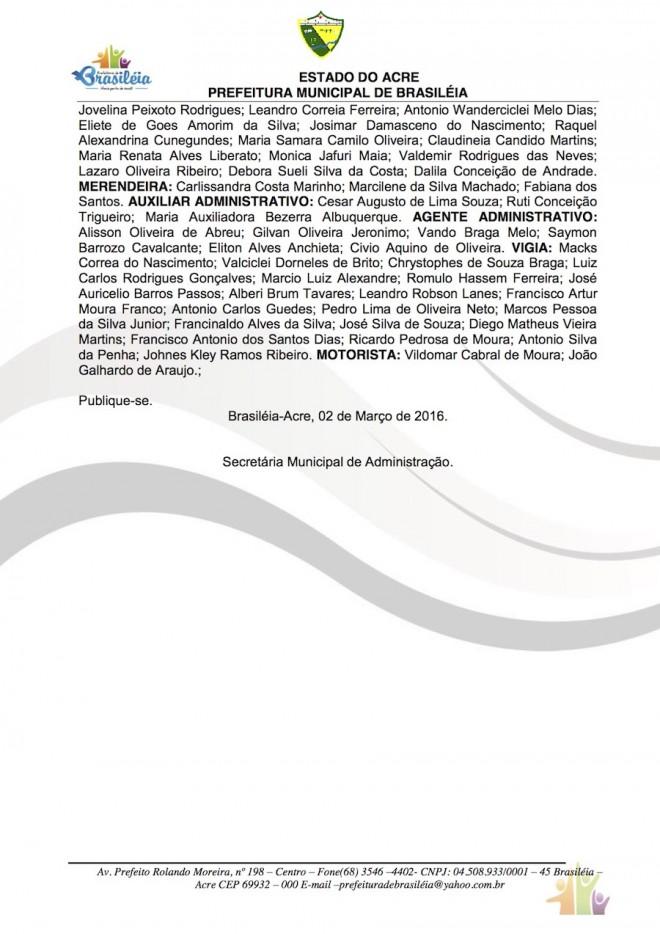 EDITAL DE CONVOCACAO3