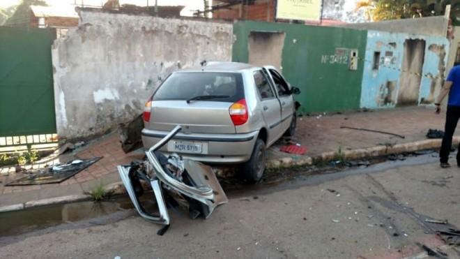 acidente3-800x450