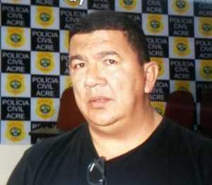 Diretor Daniel Gomes nega participação na fraude