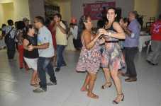 FESTA IDOSOS_FOTOS DE LAIR SABINO_24052016_27
