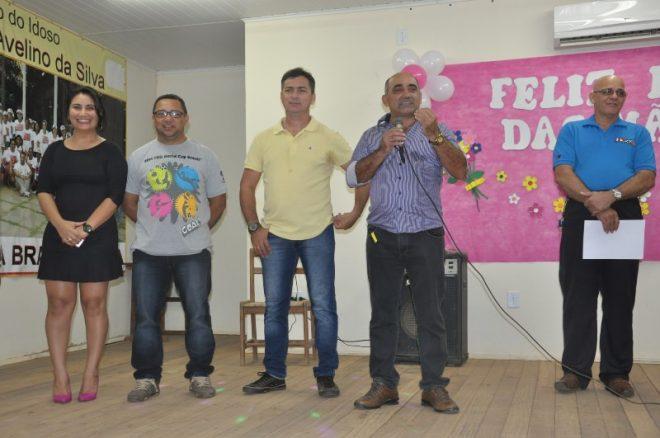 FESTA IDOSOS_FOTOS DE LAIR SABINO_24052016_28