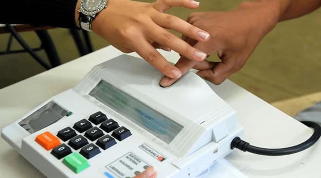 Alagoas (AL) ocupa o último lugar no ranking de eleitores/Foto: Reprodução