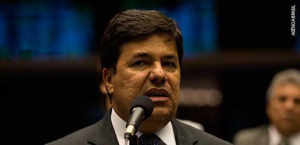 mendonca-filho-ministerio-educacao-cultura-deputado-federal