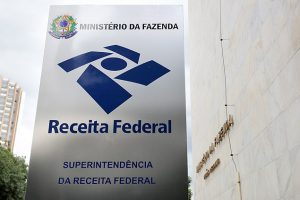 Receita-Federal-Foto-SergioLima-Folhapress