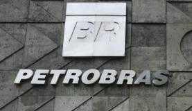 """""""As investigações apuraram o envolvimento de 26 pessoas e recomendaram sanções a 20 delas"""", informa comunicado da Petrobras - Tânia Rêgo/Agência Brasil"""