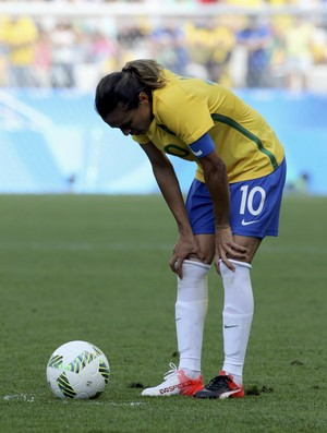 2016-08-19t174305z_735679308_rioec8j1d7sv0_rtrmadp_3_olympics-rio-soccer-w