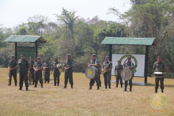 DIA_DO_SOLDADO_EXERCITO_067