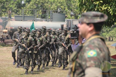 DIA_DO_SOLDADO_EXERCITO_110