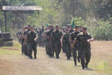 DIA_DO_SOLDADO_EXERCITO_409